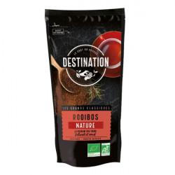 Destination BIO čaj sypaný...