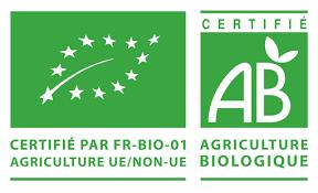 Bio organicka