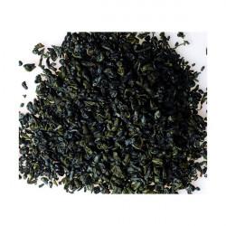 BIO čaj zelený sypaný