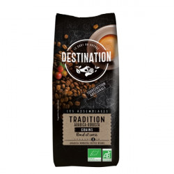 Bio káva Tradition