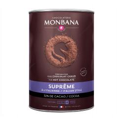 Kakao Monbana Supreme