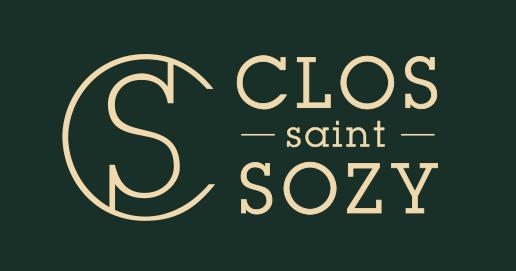 CLOS SAINT SOZY